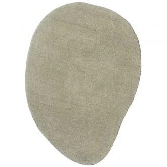 tapis Stone 1 - 100 x 140 cm