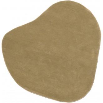 Stone 6 rug - 140 x 145 cm