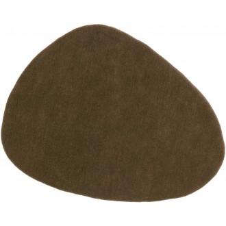 tapis Stone 4 - 120 x 160 cm