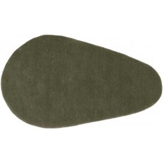 tapis Stone 2 - 90 x 160 cm