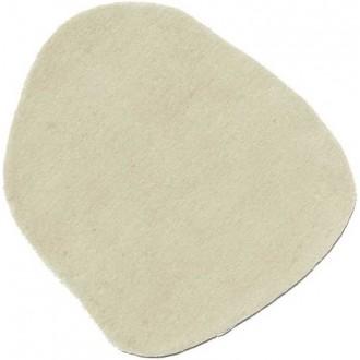 tapis Little Stone 7 - 70 x...