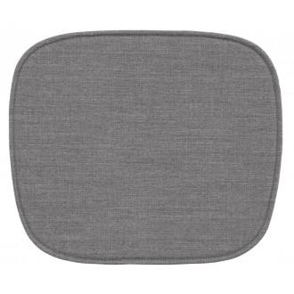 seat pad, Remix 133 fabric...
