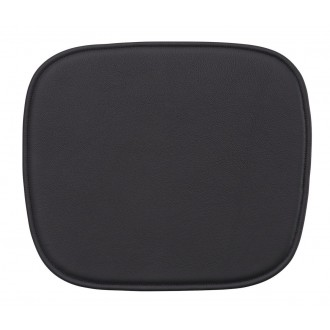 seat pad, black Easy...