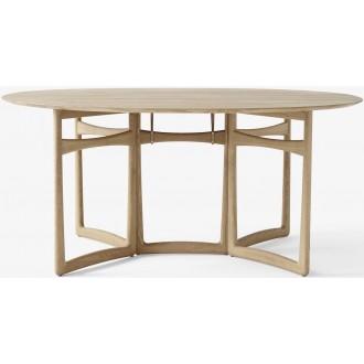 Drop Leaf dinig table -...