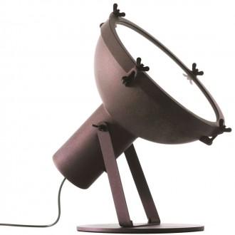 moka - lampe à poser...