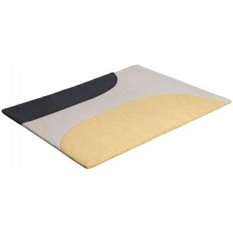 Balance rug