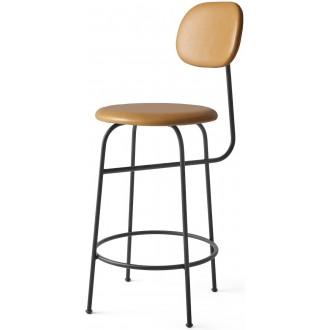 chaise de bar Afteroom Plus...