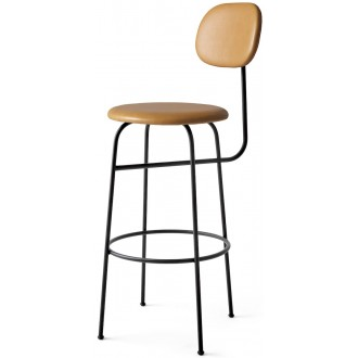 Afteroom Bar Chair Plus -...
