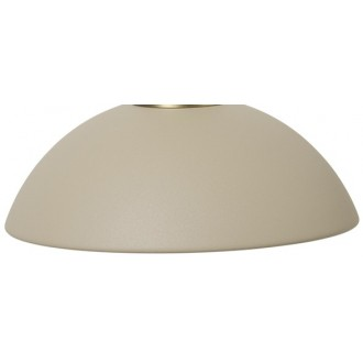 Collect Lighting - cashmere...
