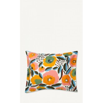 50x60cm - pillow case -...