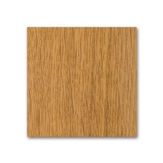 Moca chair - light oak