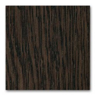 Moca chair - dark oak
