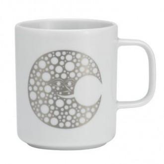 Moon - Coffee Mugs