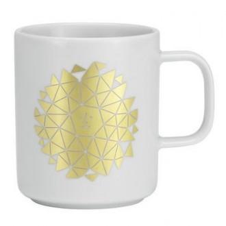 New Sun - Coffee Mugs