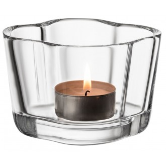 Aalto candleholder 60 mm,...