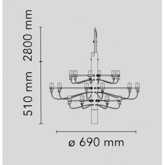 2097/18 pendant