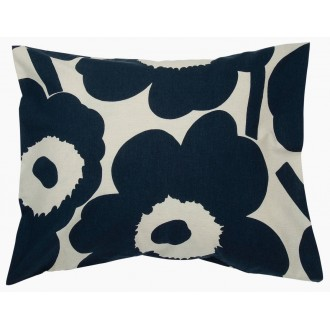 60x63cm - pillow case -...