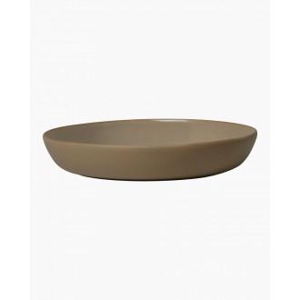 plate Ø20,5 cm - Oiva -...