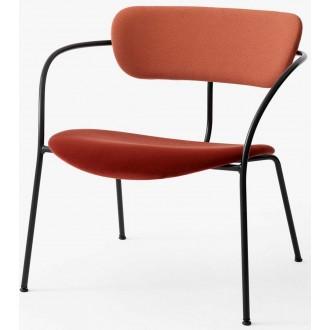 Velvet 3 maroon seat +...