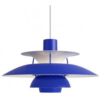 monochrome ultra blue - PH5...