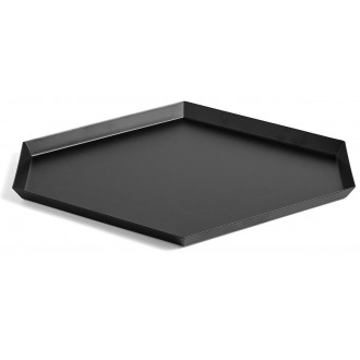 Kaleido L noir