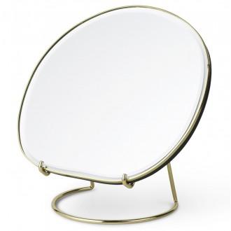 miroir Pond à poser