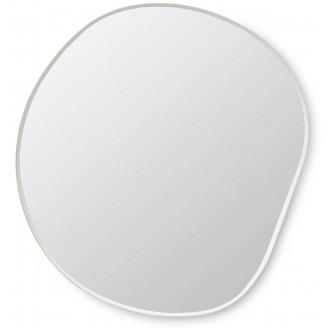 miroir Pond XL (H94 x 86 cm)