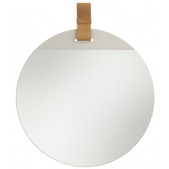 light grey - L - Enter Mirror