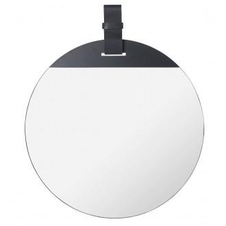 noir - miroir Enter S
