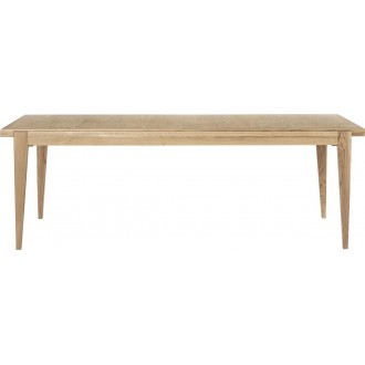 S-Table (not extendable) –...