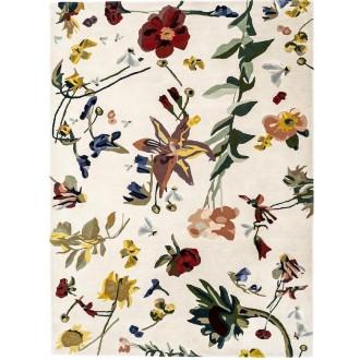 Flora Promenade – 200 x 300 cm