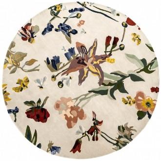 Flora Promenade – Ø250 cm