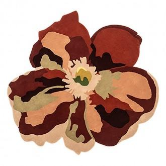 Flora Bloom 2 – 150 x 170 cm