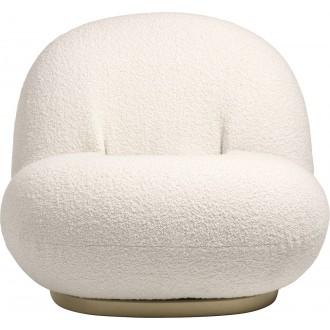 Pacha lounge chair -...