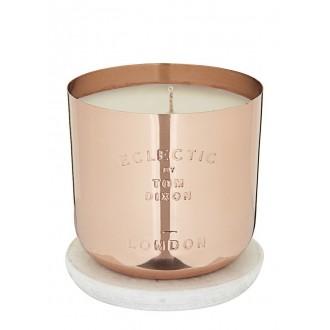 medium - London - Scent Candle