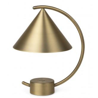 Meridian - lampe de table -...