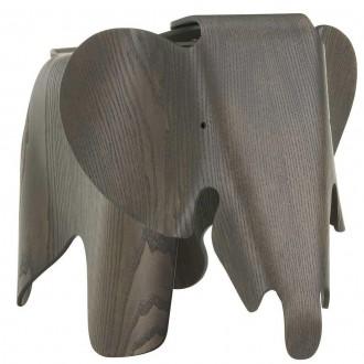 Eames Elephant Plywood...