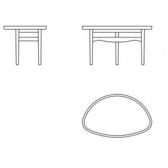 Eye Table
