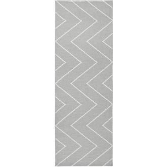 70x300cm - gris béton -...