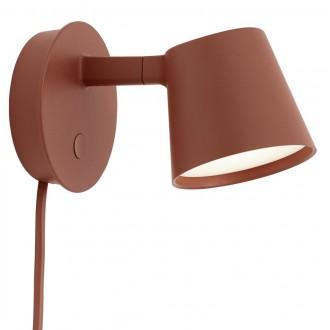 applique Tip – cuivre brun