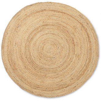 copy of Eternal Jute Round...