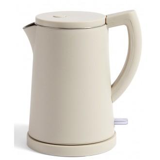 Sowden kettle – grey
