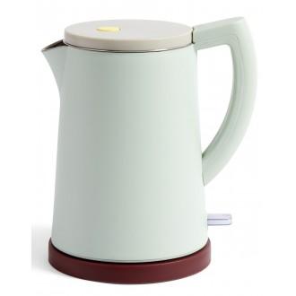 Sowden kettle – mint