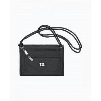 Smart Travelbag bag - 999
