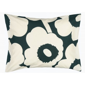 pillow case 50 x 70/75 cm -...