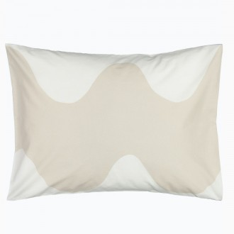 pillow case 50x60 cm -...