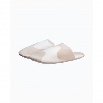 pantoufles – Lokki – 183