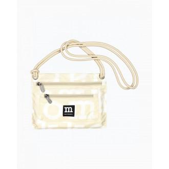 Smart Travelbag Logo bag - 810
