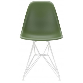 DSR chair plastic - forest...