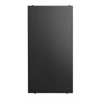 58x30cm - 3-pack shelves -...